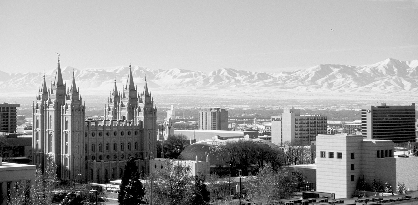 bw-SLC-Skyline-with-Oquirrh-Mountains-Jason-Mathis-cropped-1350x664